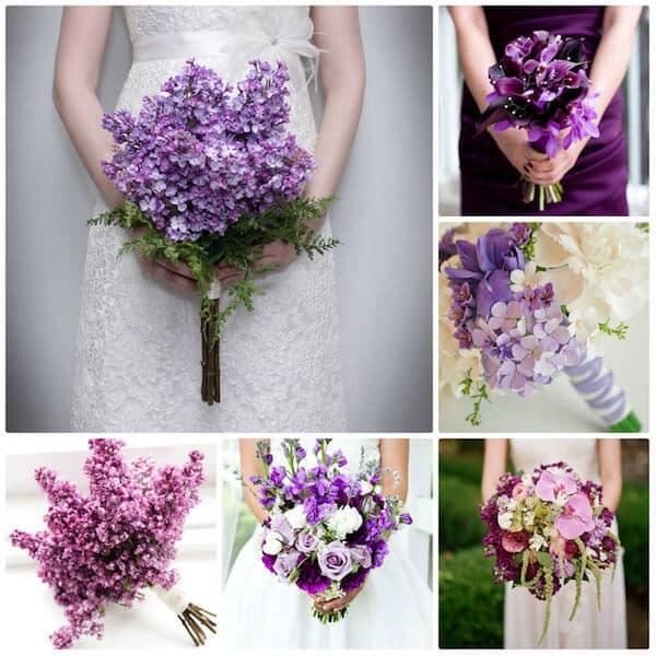Màu sắc đám cưới của cung Thần Nông - Ảnh 2